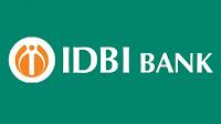 IDBI Bank Executive Answer Key
