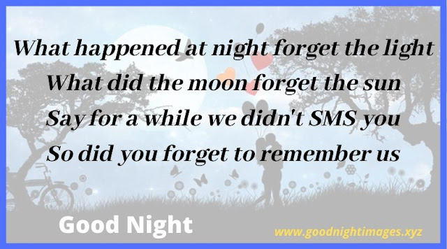 Best Good Night Images With Love | good night picture