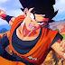 Dragon Ball Z: Kakarot | Game terá histórias inéditas que serão canônicas na franquia