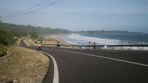 Wisata Pantai Soge Pacitan : Harga Tiket Masuk, Fasilitas Dan Rute Terbaru 2019