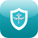 InternetGuard Data Saver Firewall Apk v2.10 [Donate]