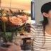 Mariel Rodriguez , Robin Padilla Ganito Pala Itrato Ang Kanilang Mga Kasambahay
