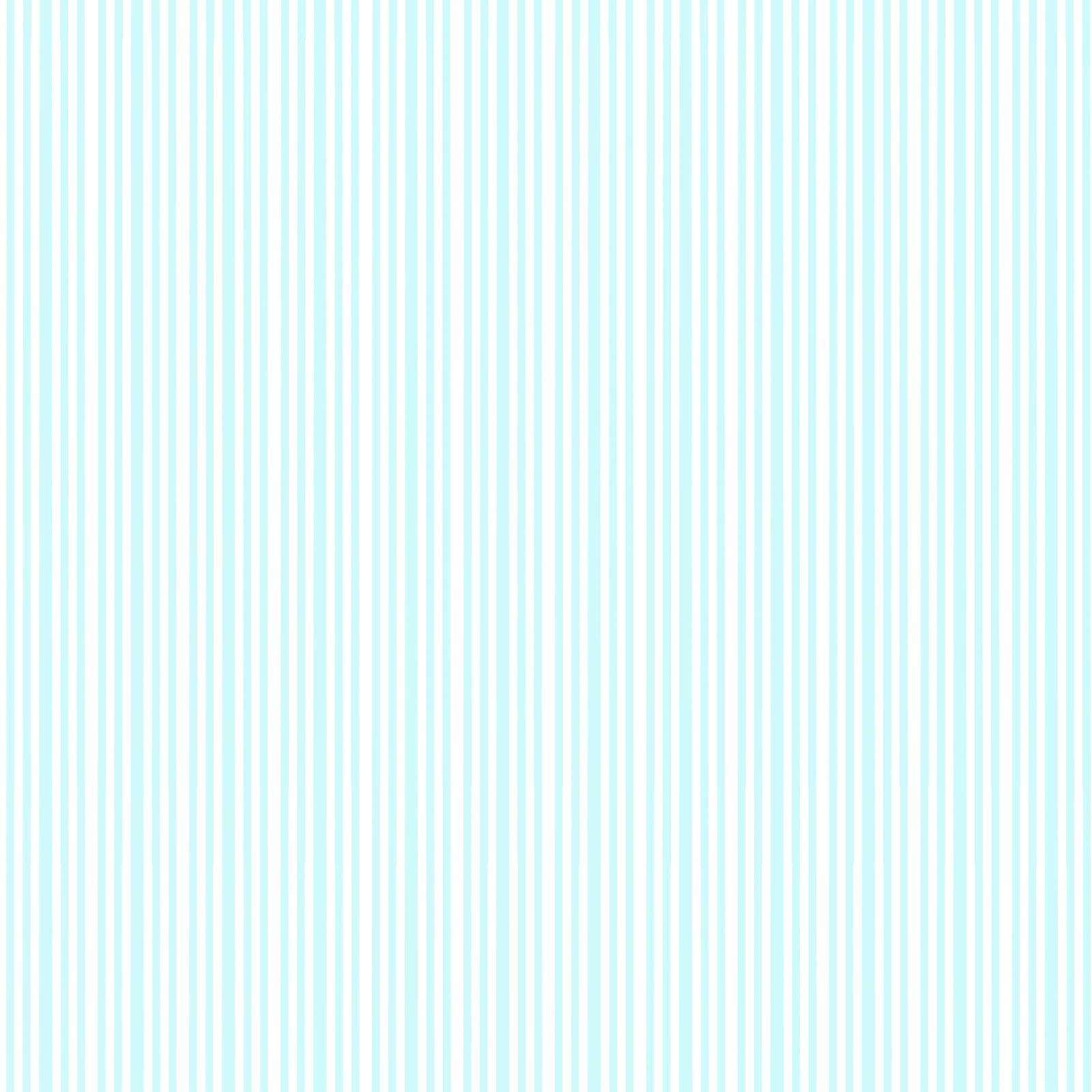 white plastic stripes wallpaper - photo #24