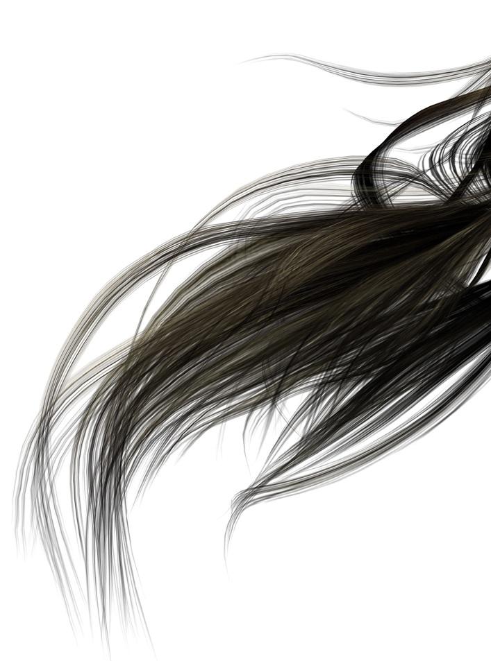 Cure per Capelli: I capelli nelle donne in gravidanza