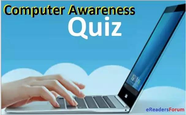 computer-awareness-quiz