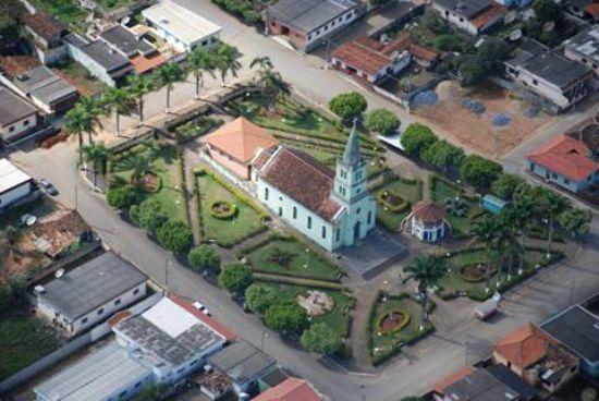 Doresópolis Minas Gerais fonte: 1.bp.blogspot.com