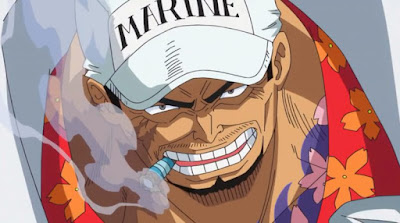 One Piece Episode 882 English Subbed