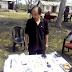 अमेरिकन नागरिक भेजा गया जेल ,जीपीएस के साथ पकड़ाया था नेपाल बॉर्डर पर