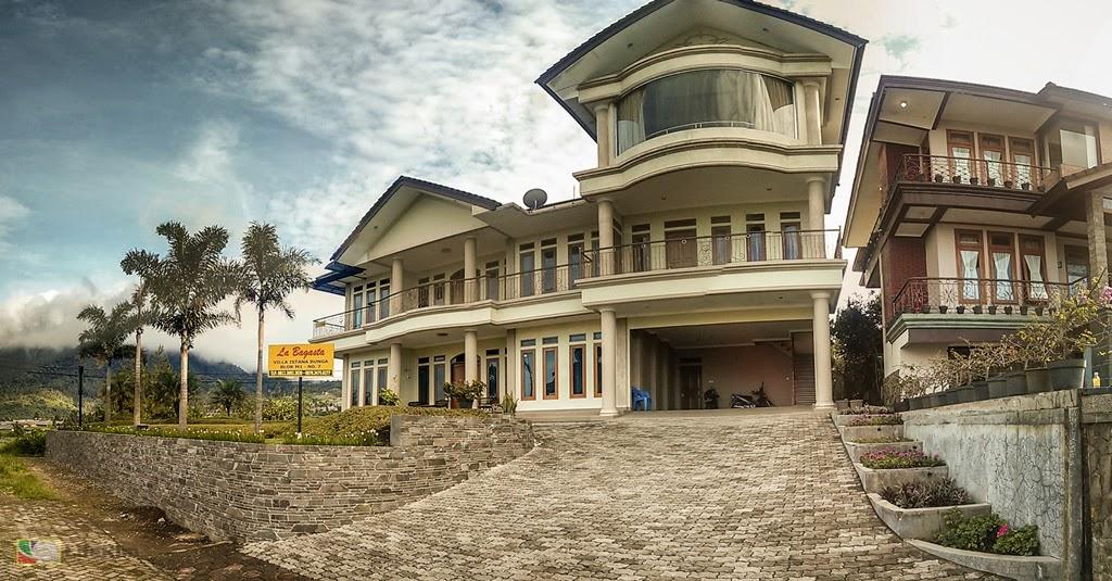 Hasil gambar untuk fasilitas villa bagasta
