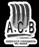 Associació Caravanista del Bages