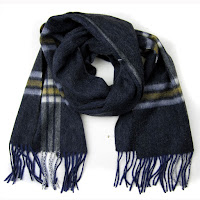 http://www.buyyourties.com/accessories/scarves