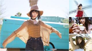 Nogizaka46 photobook.jpg