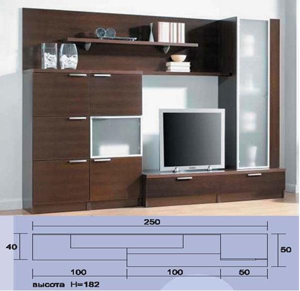 Цены мебель Севастополе