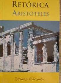 Retorica – Aristoteles