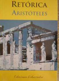 Aristoteles pdf retorica