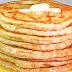 فطائر العيد الذهبية المغربية بوشيار بالقمح الكامل والخميرة البلدية مسفنج مهوي ورطب ناجح ضروري تجربوه