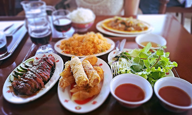 10 Easy Ways To Protect Your Family From Food Poisoning - Street Food