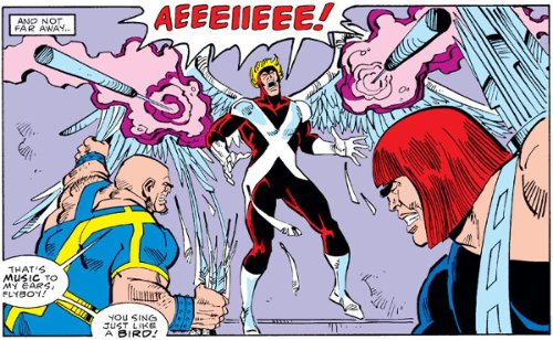 What Warren Worthington Iii Can Teach Us About Moving Forward