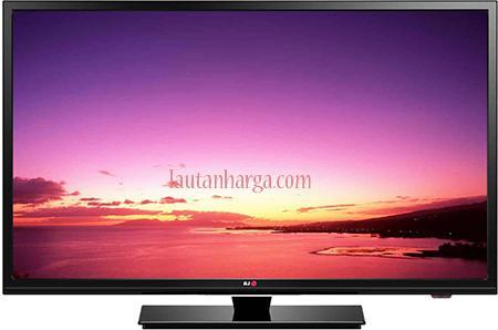 Harga TV LCD LG Murah Merk Terbaik Semua Inch Baru Second Bekas Terbaru 2019