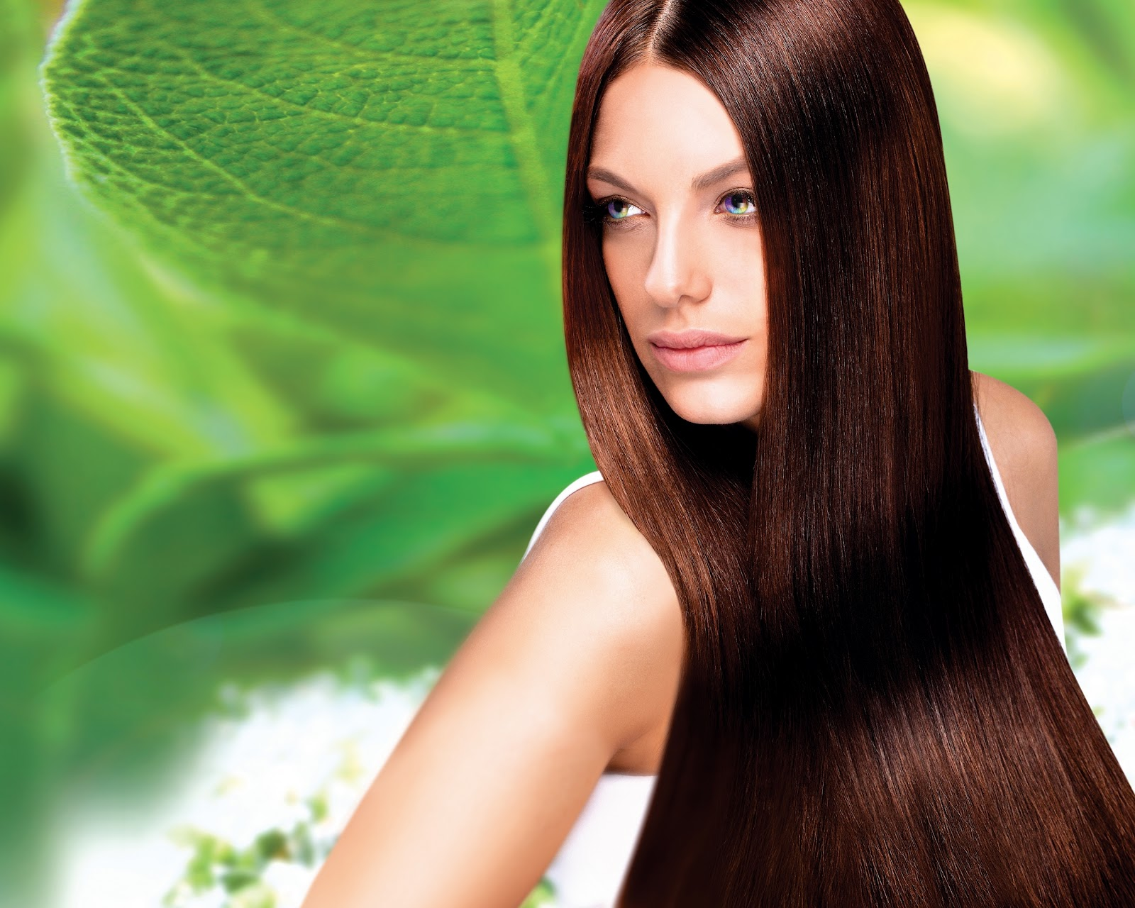 Beauty Secrets and Health Tips: Make Your Hair Color Last ...