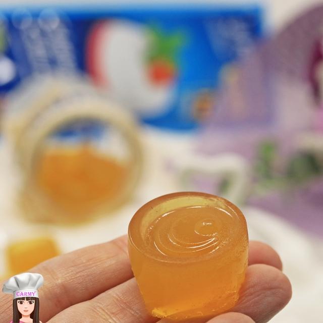 caramelle-gelee