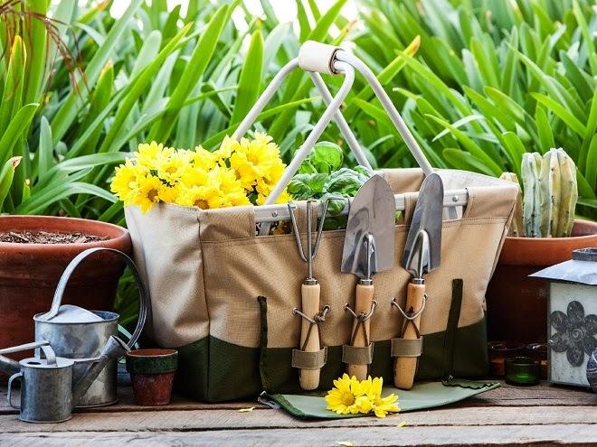 Gardener Gifts Josaelcom