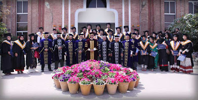 http://www.iba-suk.edu.pk/admissions/post-graduate-programs