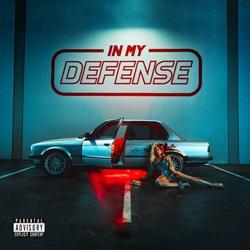 Baixar CD In My Defense - Iggy Azalea 2019 Grátis