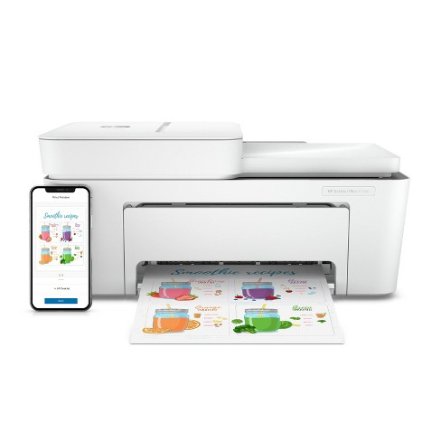 HP Printer Offline Error - Windows 10 and Mac