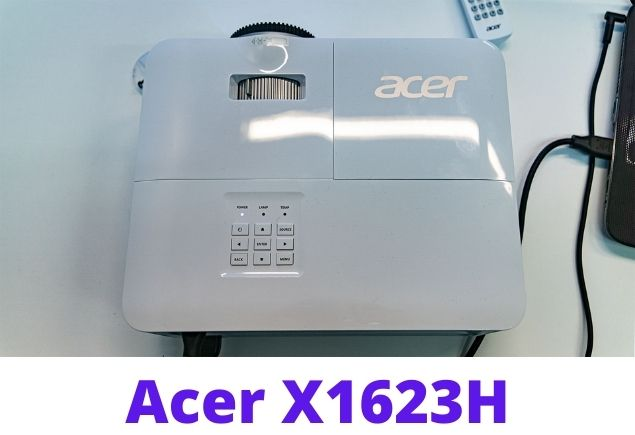 Acer New look 2