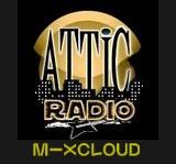 AtticRadio