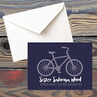 https://missionarymommamall.com/products/missioanry-stationary-folded-card-style