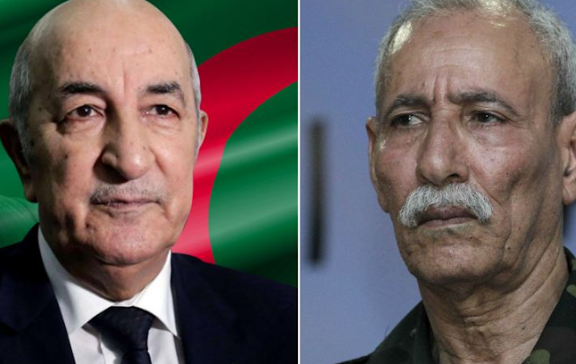 Le Polisario est à l'origine du meurtre de deux chauffeurs marocains au Mali