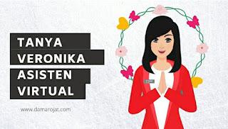 tanya-veronika-asisten-virtual