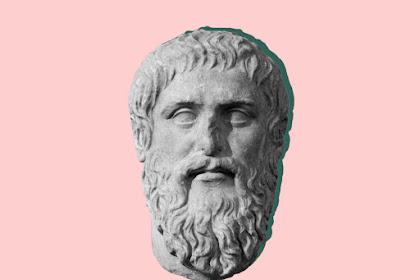 Mengenal Idealisme Plato