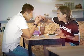 Tempat Makan Romantis di Surabaya Lengkap Beserta Gambar