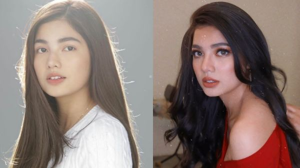 Why Jane De Leon? ABS-CBN execs explain decision in choosing new 'Darna'