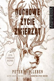 http://lubimyczytac.pl/ksiazka/4254758/duchowe-zycie-zwierzat