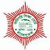 HSC BM Result 2017 Technical Board - www.bteb.gov.bd