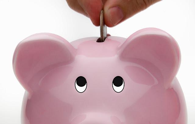 Savings Account - ये 9 बैंक सेविंग अकाउंट पर देते हैं सबसे ज्यादा ब्याज, जानिए कहां है आपका फायदा