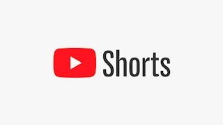 YouTube launched it's own Tik tok named 'Youtube shorts' in India