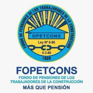 PUBLICIDAD DEL FOPETCONS