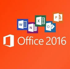 product key office 2016 windows 8