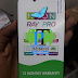 SAFARICOM NEON RAY PRO V01 FIRMWARE FLASH FILE 2020 SC9832E FOR FIXING DEAD  BOOT AND HANG ON LOGO by michael