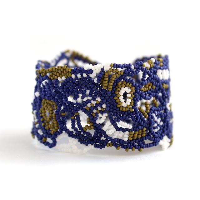 купить авторские украшения бохо магазин бижутерии браслеты широкие на руку цена