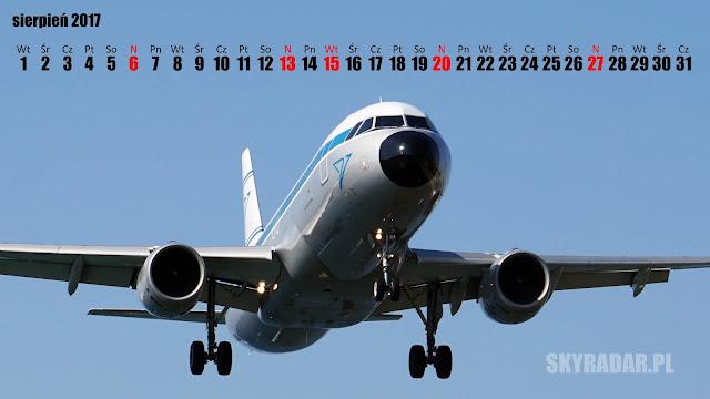 D-AICA - Condor Retro - Airbus A320