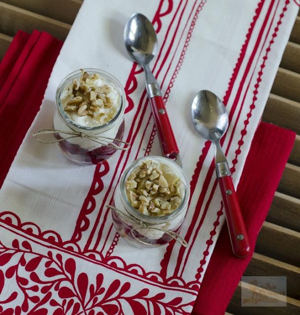 mini-trifles-frambuesa-cinco-minutos2