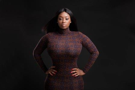 Peace Hyde measurements