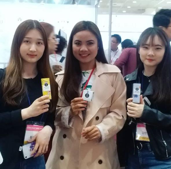 Kilang Kosmetik Untuk Founder Produk Di Sabah