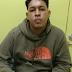 Joven denuncia fue asaltado por compañero de ruta de prestamos en Nagua